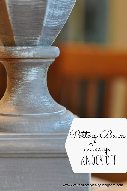 Pottery-Barn-Lamp
