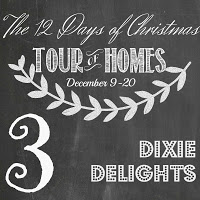 https://dixiedelights.blogspot.com/2013/12/12-days-of-christmas-tour-of-homes-day-3.html