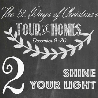 www.shineyourlightblog.com