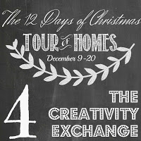 https://www.thecreativityexchange.com/2013/12/my-christmas-home-tour-christmas-tour-of-homes.html