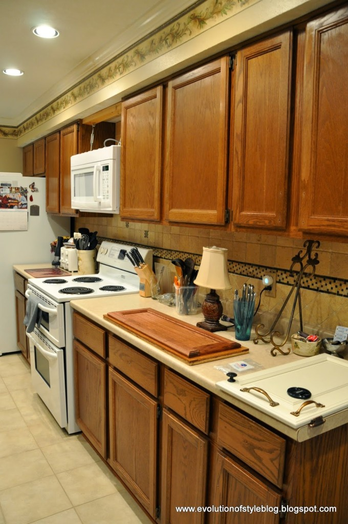 Update Your Kitchen Thinking Hinges, How To Clean Old Kitchen Hinges