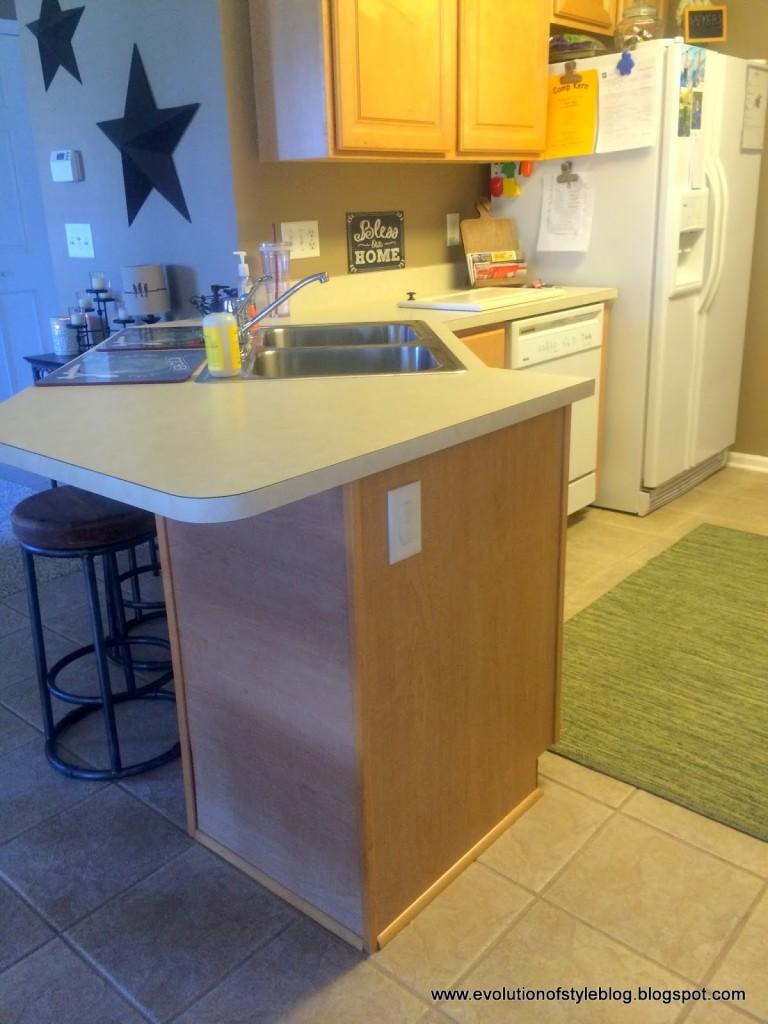 Save A Kitchen Redo Granite Shopping