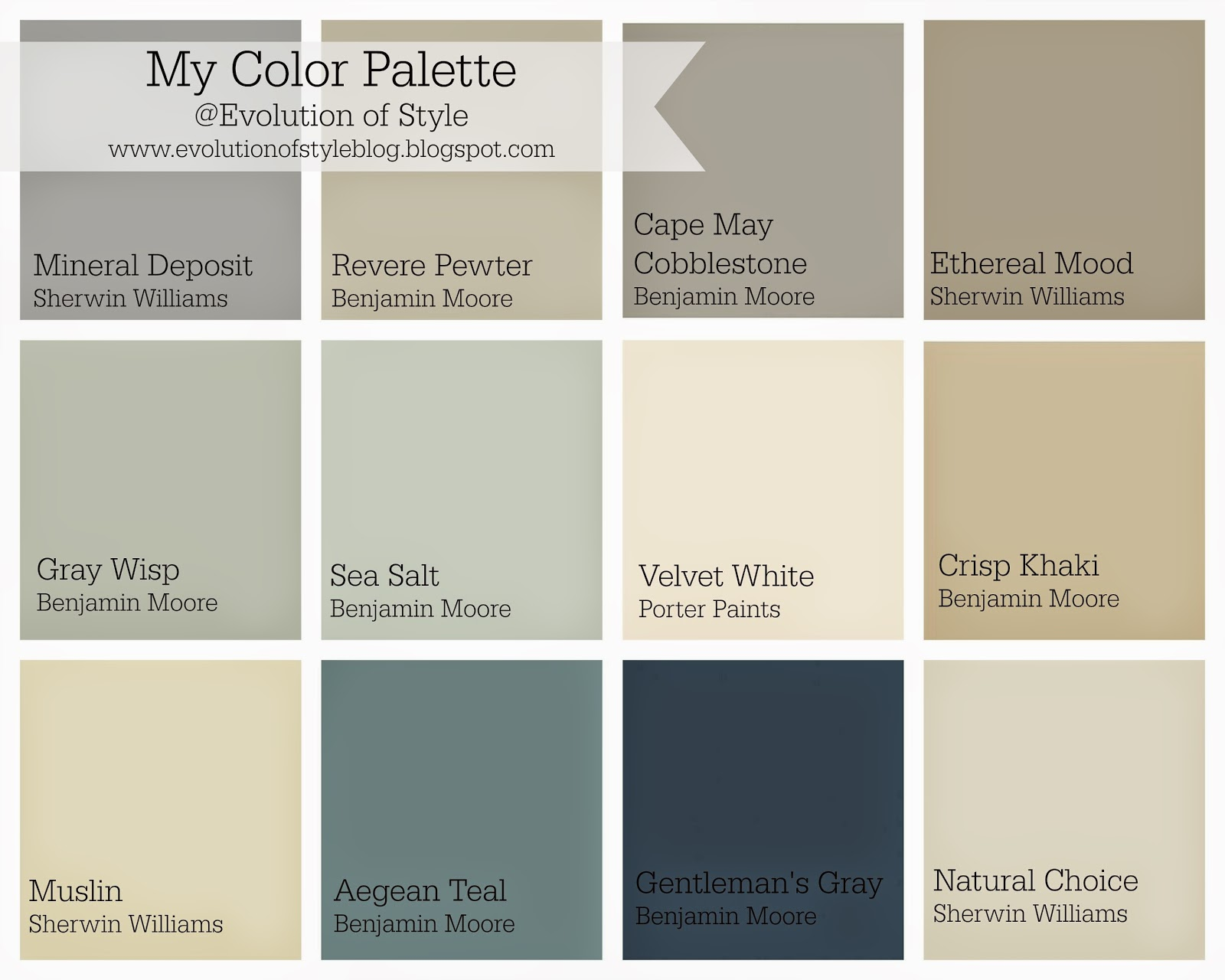 Pottery barn paint color white for Pottery barn teen paint colors