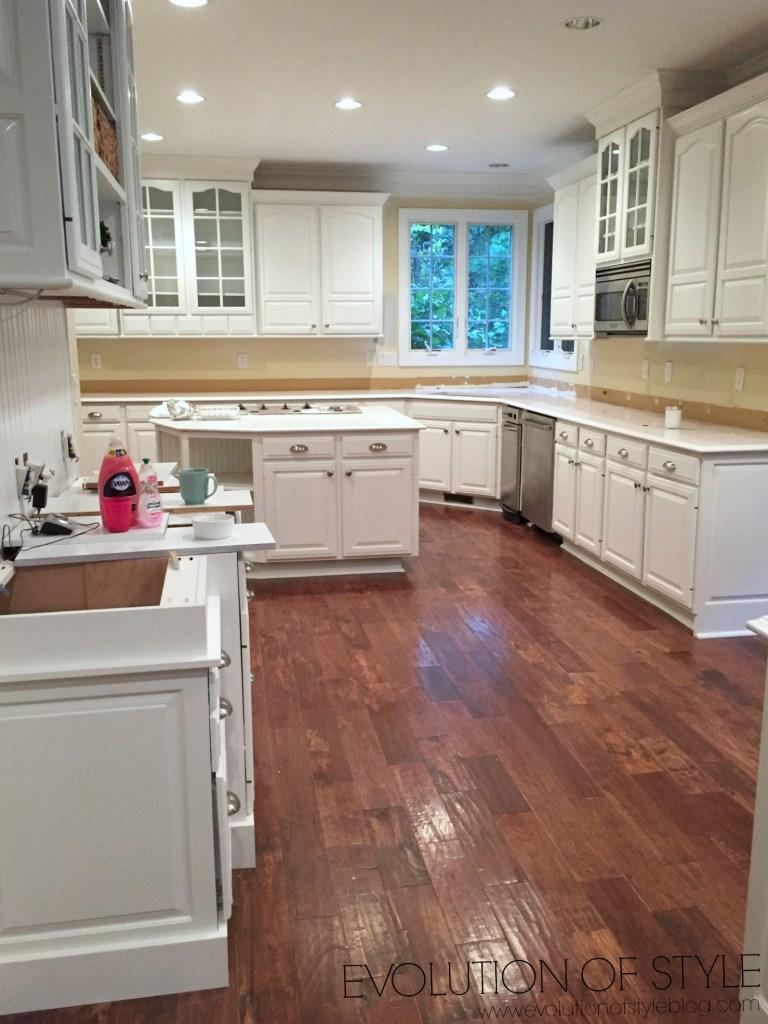 kitchen-watermark