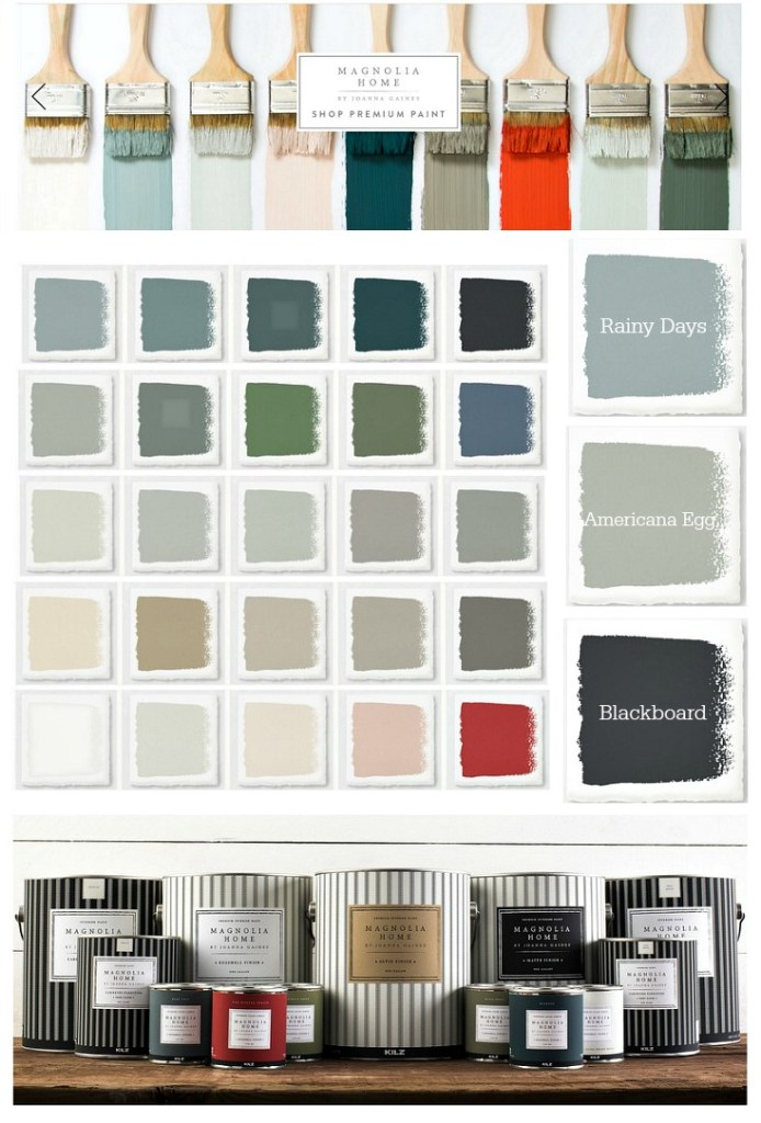 JoAnna-Gaines-New-Paint-Line-Called-Magnolia-Home.-