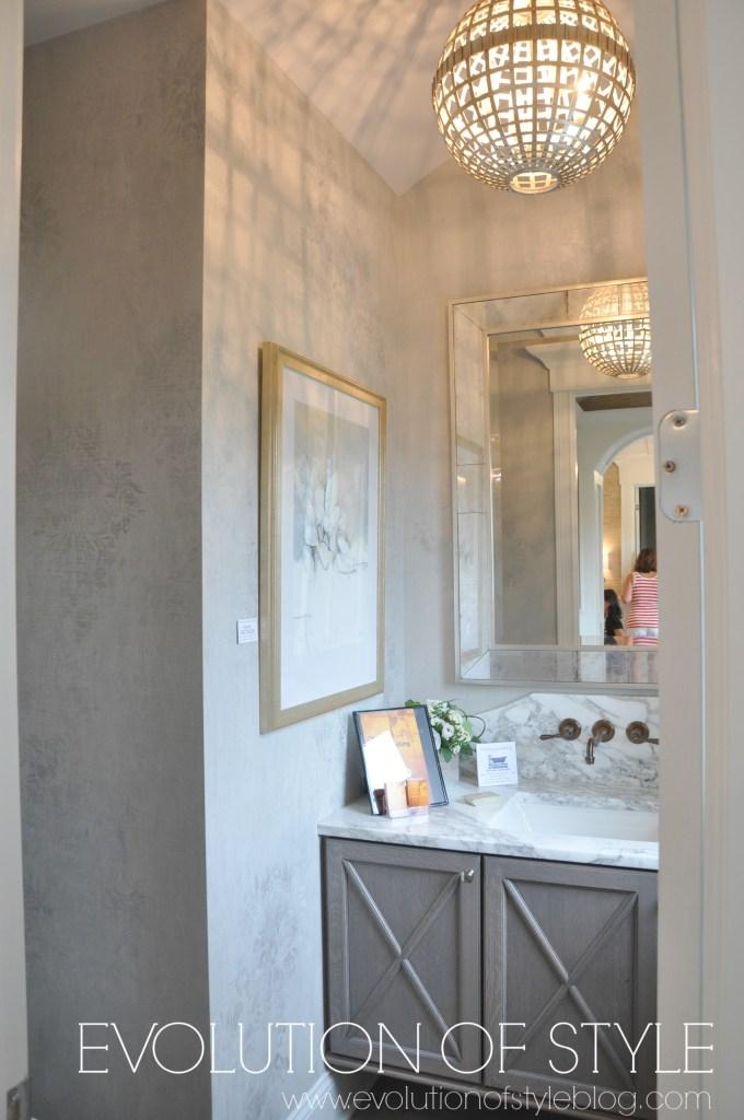 home1-bathroom