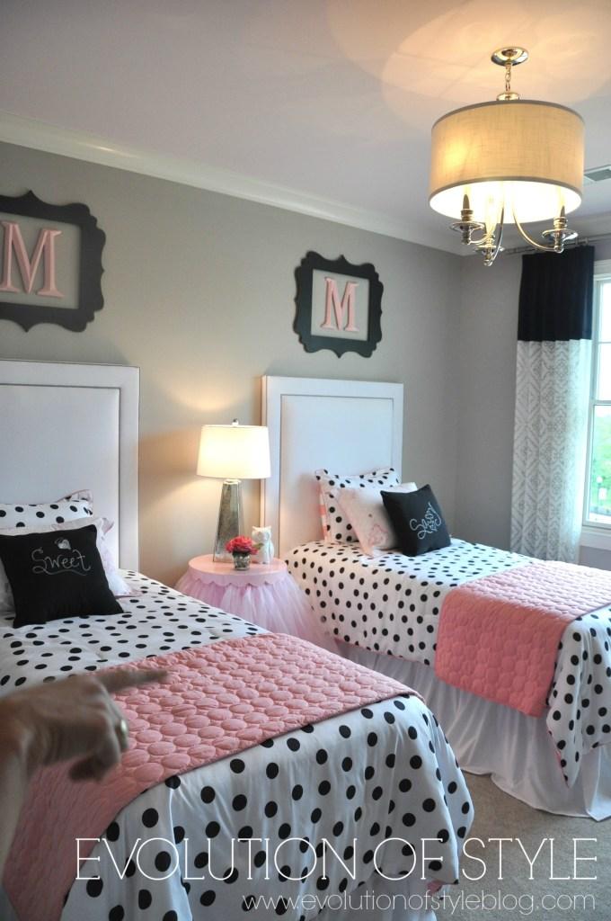 home1-girlsroom