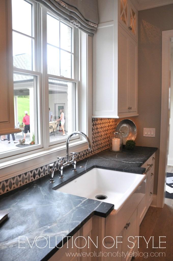 home1-kitchensink