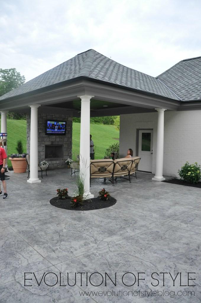 home1-outdoor2