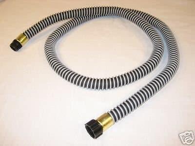 whip-hose