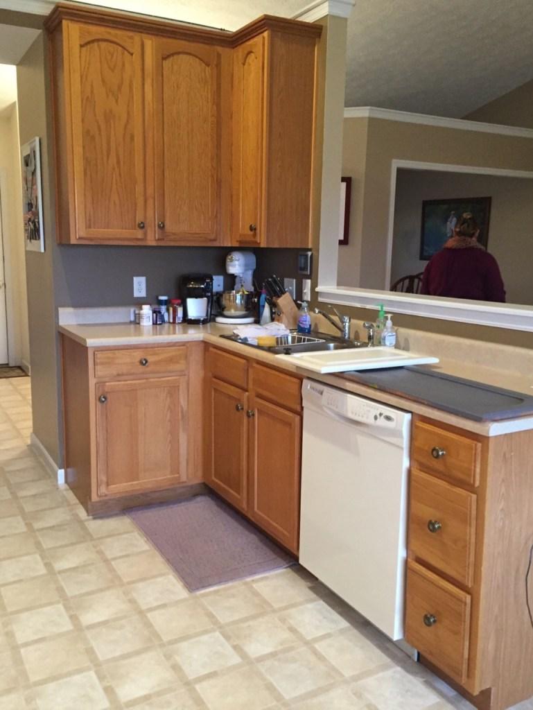 oak-kitchen-before-gray2