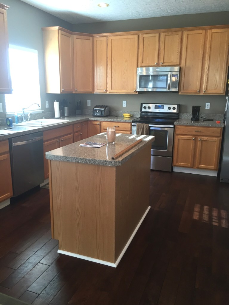 oak-kitchen-before7