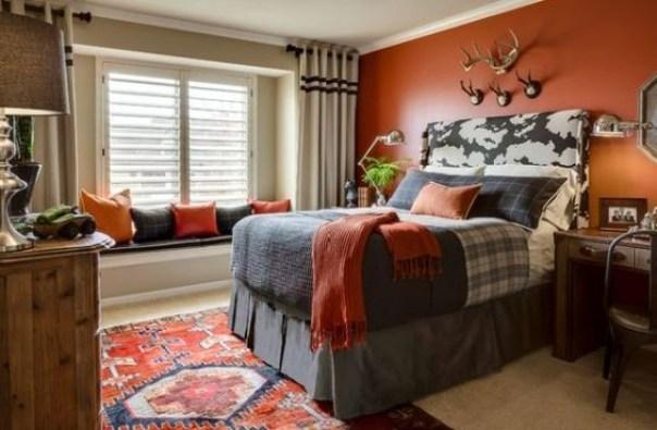 teen-boy-bedroom