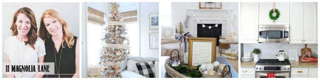 12-days-collage-11-magnolia-lane-amy