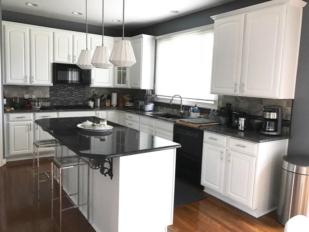 modern-maple-kitchen-after3