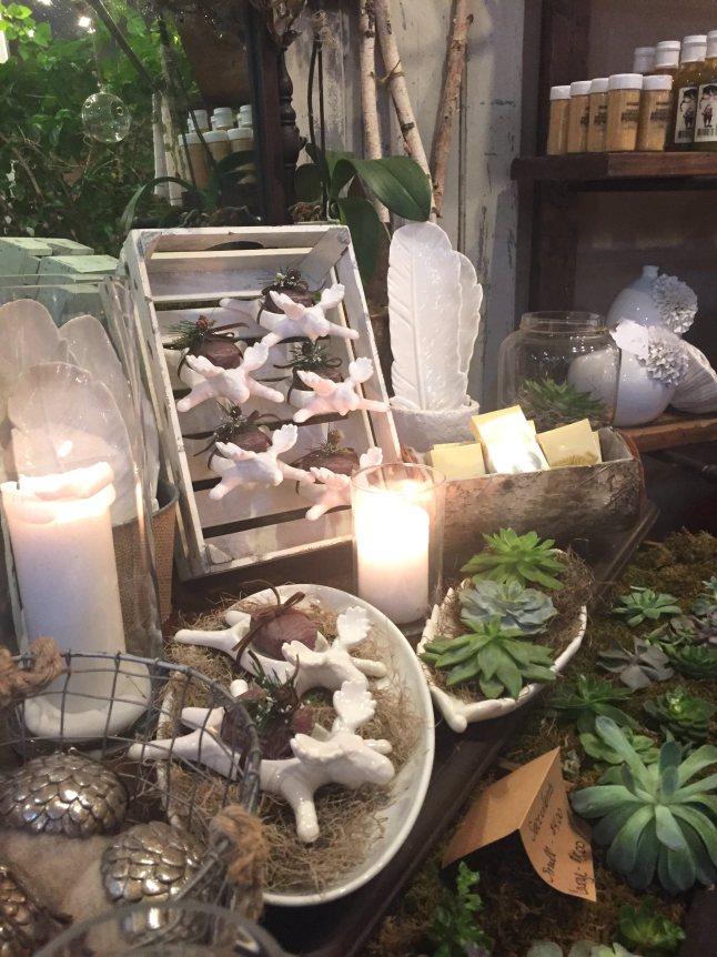 sherwood-florist-display