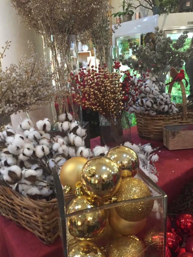 wreath-accessories