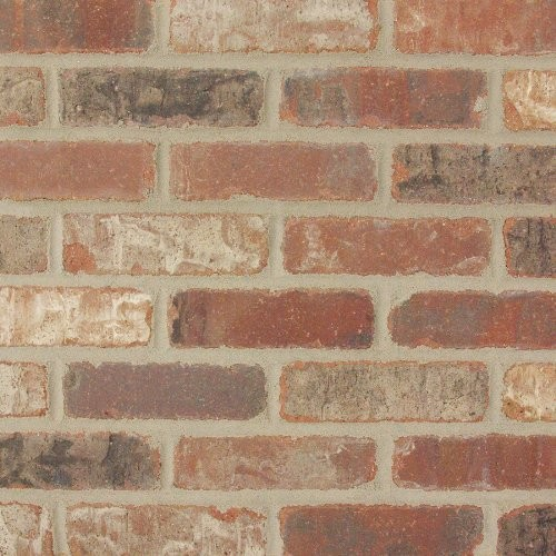 adding brick to your house