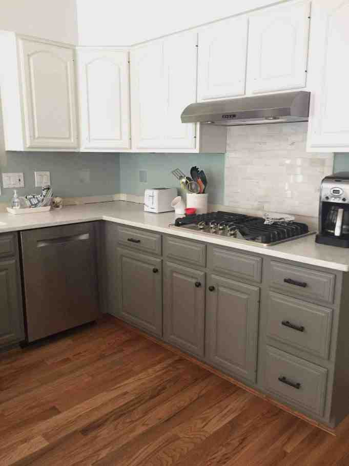 Kitchen Cabinets Cincinnati And Dayton