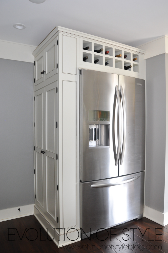 House Stalker 1950 S Kitchen Remodel Evolution Of Style