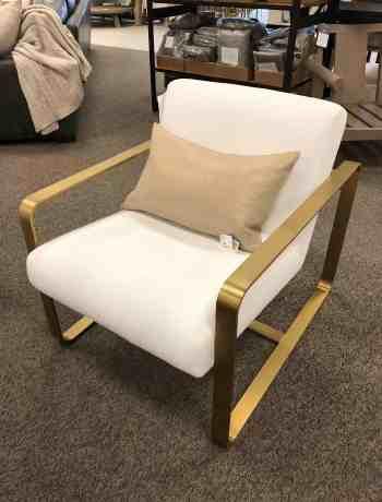 Pretty Office Chair