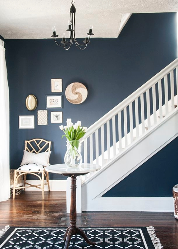 My favorite Sherwin Williams Paint Colors
