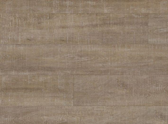 COREtec Vinyl Wood Plank