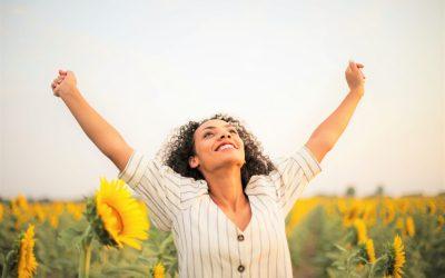 Comment atteindre ses objectifs à coup sûr en 7 étapes concrètes