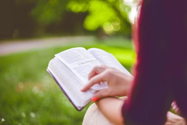 la lecture pour être plus productif