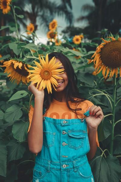 retrouver la joie dans sa vie