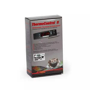 LR Thermo Control II, TC-2UK