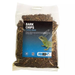 ProRep Bark Chips Coarse