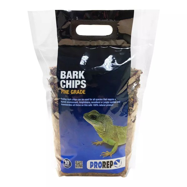 ProRep Bark Chips Fine