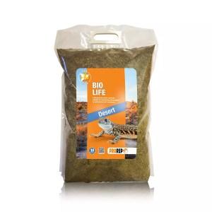 ProRep Bio Life DESERT Substrate 10 Litre