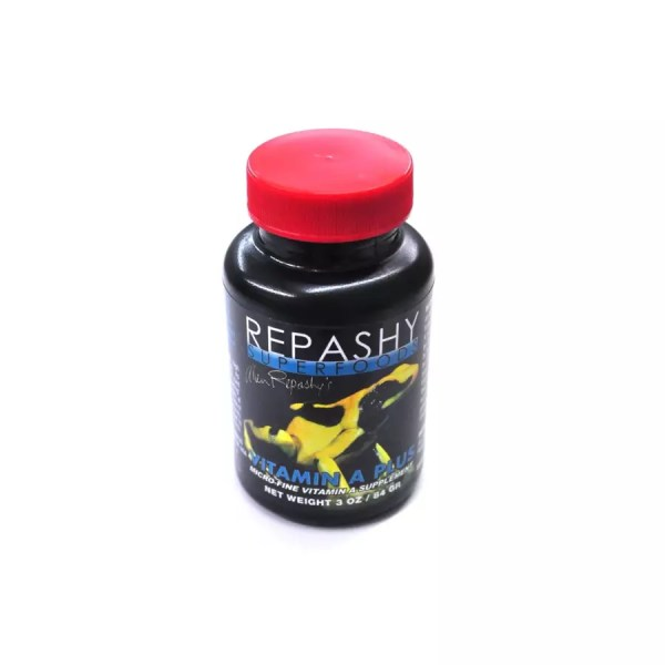 Repashy Superfoods Vitamin A plus, 84g