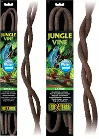 Exo Terra Jungle Vine Small, PT3085