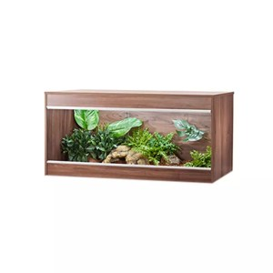 VivExotic Repti-Home Vivarium - Maxi XL