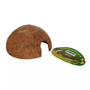 ProRep Coco Dome