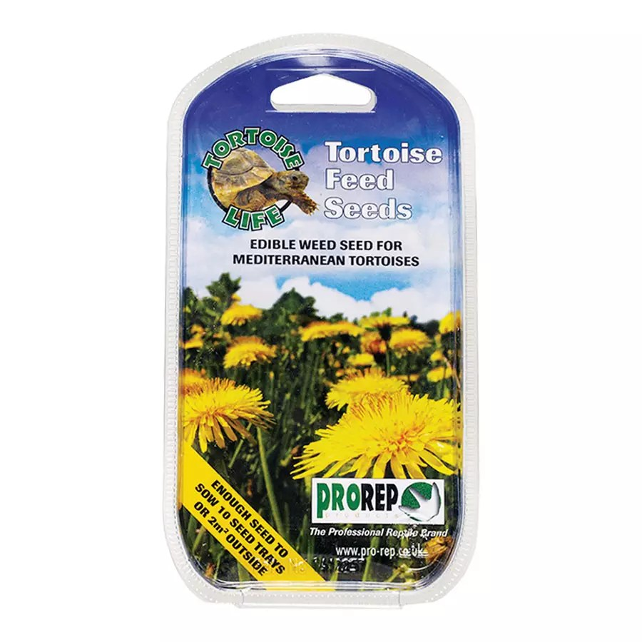 ProRep Tortoise Feed Seedsfor sale
