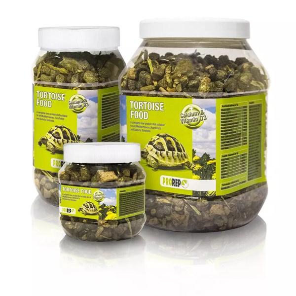 ProRep Tortoise Foodfor sale