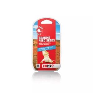ProRep Beardie Seed pack KPT060