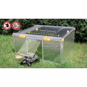 juwel-paula-tortoise-house-tjt010