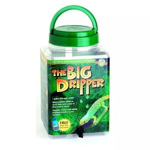 ZooMed Big Dripper, BD-1