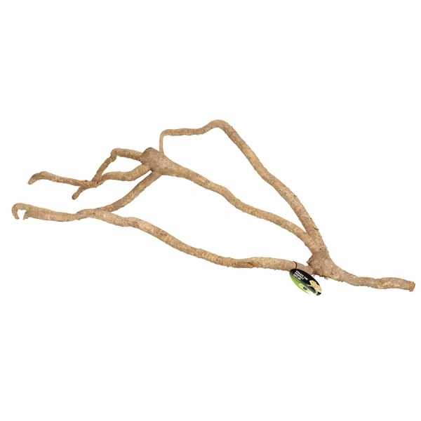 ProRep Bamboo Root Branch Large