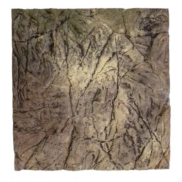 ProRep Terrarium Background 45 x 45cm