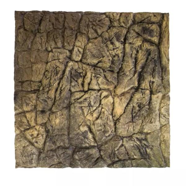 ProRep Terrarium Background 60 x 60cm