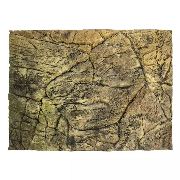 ProRep Terrarium Background 57 x 43cm