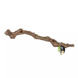 ProRep Cork Oak Branch, 80-100cm