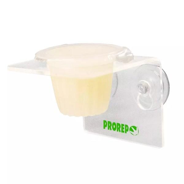 ProRep Jelly Pot Holder Single (Single Unit)