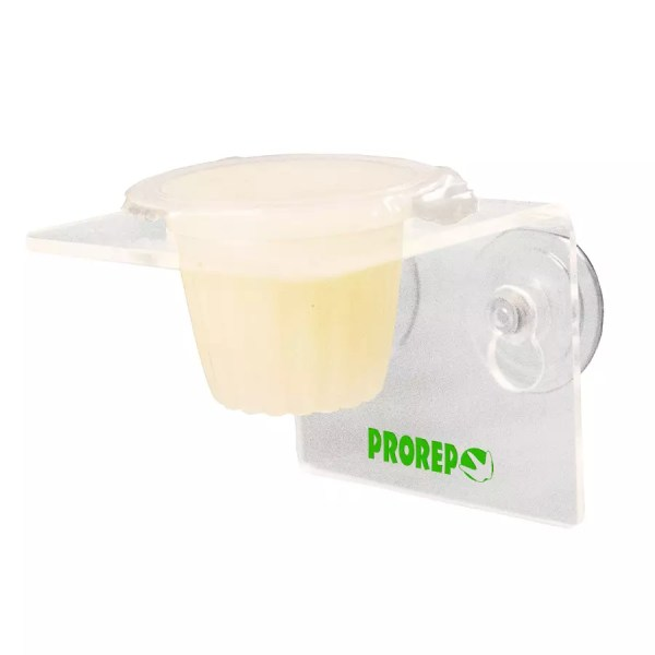 ProRep Jelly Pot Holder Single (Single Unit)